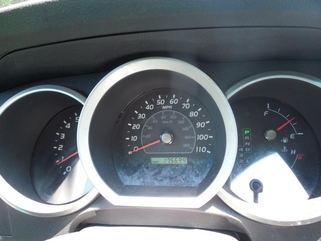 2007 Toyota 4Runner SR5 Leesburg, Virginia 15