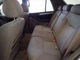 2007 Toyota 4Runner SR5 Lincoln, Nebraska 3