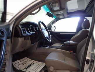 2007 Toyota 4Runner SR5 Lincoln, Nebraska 5
