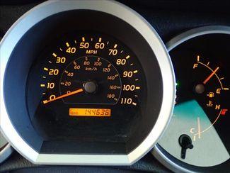 2007 Toyota 4Runner SR5 Lincoln, Nebraska 7