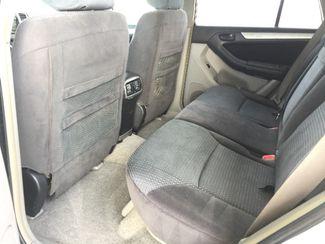 2007 Toyota 4Runner SR5 4WD LINDON, UT 10