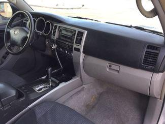 2007 Toyota 4Runner SR5 4WD LINDON, UT 14