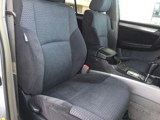 2007 Toyota 4Runner SR5 4WD LINDON, UT 15