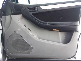 2007 Toyota 4Runner SR5 4WD LINDON, UT 16