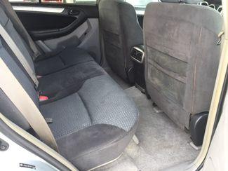 2007 Toyota 4Runner SR5 4WD LINDON, UT 17