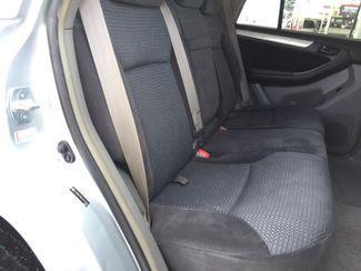 2007 Toyota 4Runner SR5 4WD LINDON, UT 18
