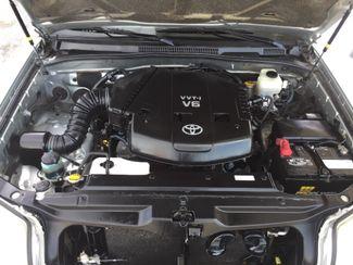 2007 Toyota 4Runner SR5 4WD LINDON, UT 21