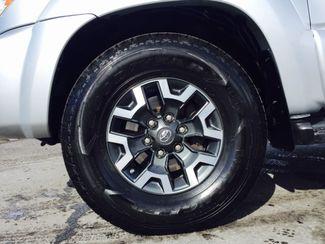 2007 Toyota 4Runner SR5 4WD LINDON, UT 6