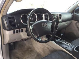 2007 Toyota 4Runner SR5 4WD LINDON, UT 7
