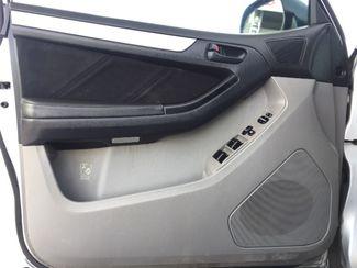 2007 Toyota 4Runner SR5 4WD LINDON, UT 9