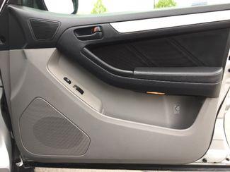 2007 Toyota 4Runner SR5 4WD LINDON, UT 19