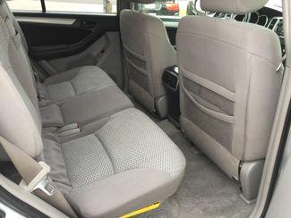 2007 Toyota 4Runner SR5 4WD LINDON, UT 20