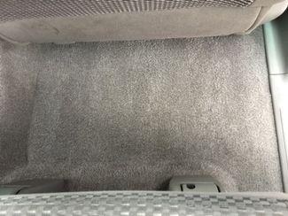 2007 Toyota 4Runner SR5 4WD LINDON, UT 22
