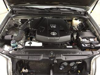 2007 Toyota 4Runner SR5 4WD LINDON, UT 26