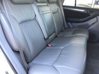 2007 Toyota 4Runner SR5 Sport LINDON, UT 18