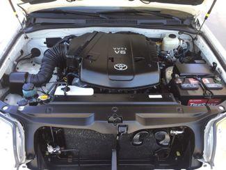 2007 Toyota 4Runner SR5 Sport LINDON, UT 21