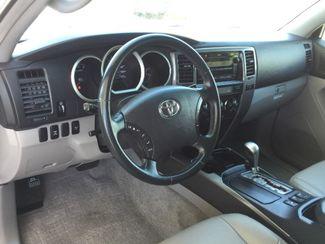 2007 Toyota 4Runner SR5 Sport LINDON, UT 5