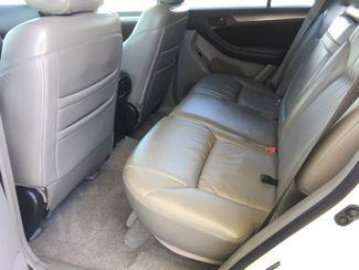 2007 Toyota 4Runner SR5 Sport LINDON, UT 9