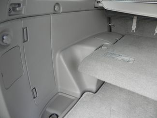 2007 Toyota 4Runner SR5 Martinez, Georgia 17