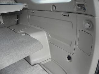2007 Toyota 4Runner SR5 Martinez, Georgia 18