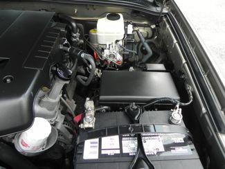 2007 Toyota 4Runner SR5 Martinez, Georgia 23