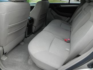 2007 Toyota 4Runner SR5 Martinez, Georgia 9
