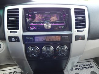 2007 Toyota 4Runner SR5 Martinez, Georgia 35