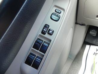 2007 Toyota 4Runner SR5 Martinez, Georgia 38