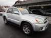 2007 Toyota 4Runner Limited Milwaukee, Wisconsin