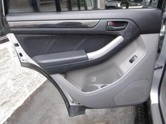 2007 Toyota 4Runner Limited Milwaukee, Wisconsin 11