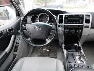 2007 Toyota 4Runner Limited Milwaukee, Wisconsin 12
