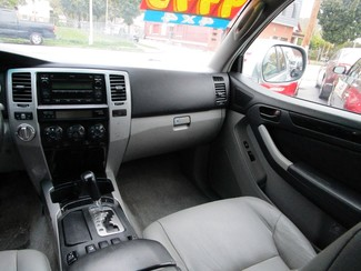 2007 Toyota 4Runner Limited Milwaukee, Wisconsin 13