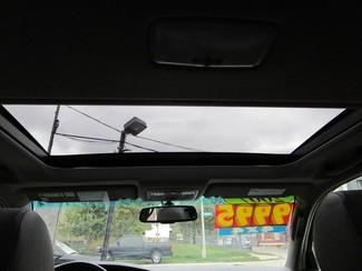 2007 Toyota 4Runner Limited Milwaukee, Wisconsin 14