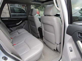 2007 Toyota 4Runner Limited Milwaukee, Wisconsin 15