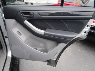 2007 Toyota 4Runner Limited Milwaukee, Wisconsin 17