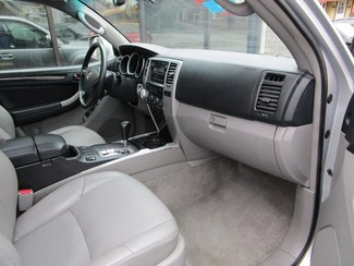 2007 Toyota 4Runner Limited Milwaukee, Wisconsin 18