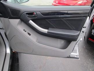 2007 Toyota 4Runner Limited Milwaukee, Wisconsin 20