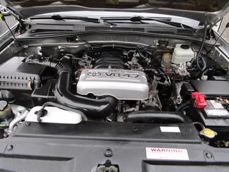 2007 Toyota 4Runner Limited Milwaukee, Wisconsin 23