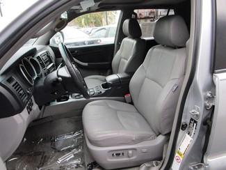 2007 Toyota 4Runner Limited Milwaukee, Wisconsin 7
