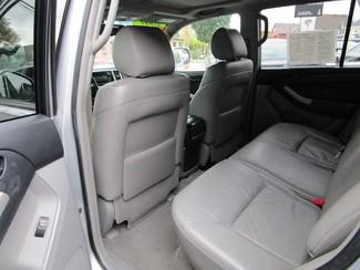 2007 Toyota 4Runner Limited Milwaukee, Wisconsin 9
