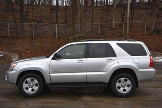 2007 Toyota 4Runner SR5 Naugatuck, Connecticut 1