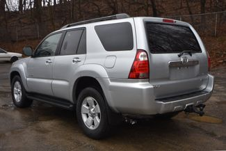2007 Toyota 4Runner SR5 Naugatuck, Connecticut 2