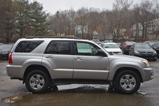 2007 Toyota 4Runner SR5 Naugatuck, Connecticut 5