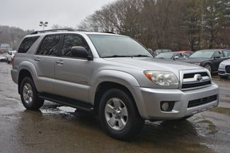 2007 Toyota 4Runner SR5 Naugatuck, Connecticut 6