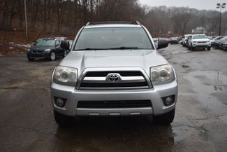 2007 Toyota 4Runner SR5 Naugatuck, Connecticut 7