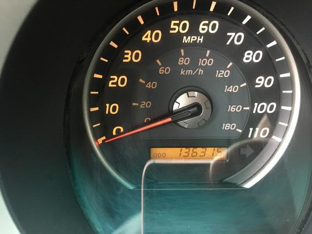 2007 Toyota 4Runner Limited Ogden, Utah 12