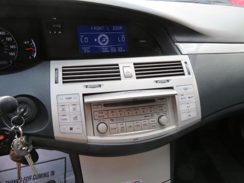 2007 Toyota Avalon Touring | Abilene, Texas | Freedom Motors  in Abilene, Texas