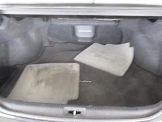 2007 Toyota Avalon XL Gardena, California 11