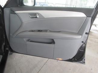 2007 Toyota Avalon XL Gardena, California 13