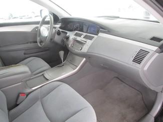 2007 Toyota Avalon XL Gardena, California 8